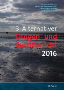 Berichte 2015, 2016, 2017