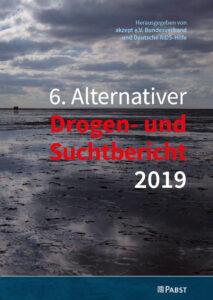 6. Bericht 2019 und 7. Bericht 2020